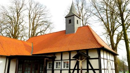 Kapelle Lippling