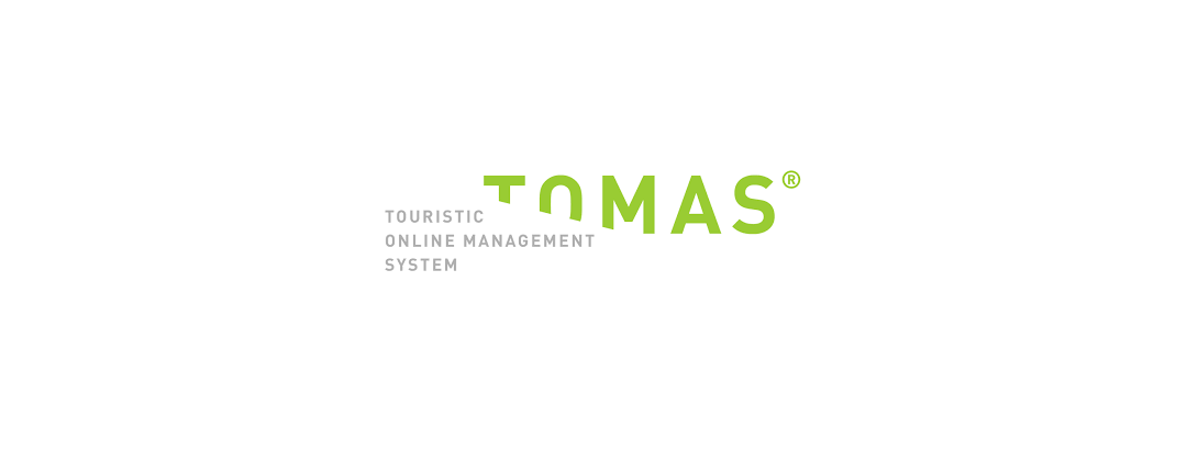 TOMAS, TPortal, Onlinebuchung