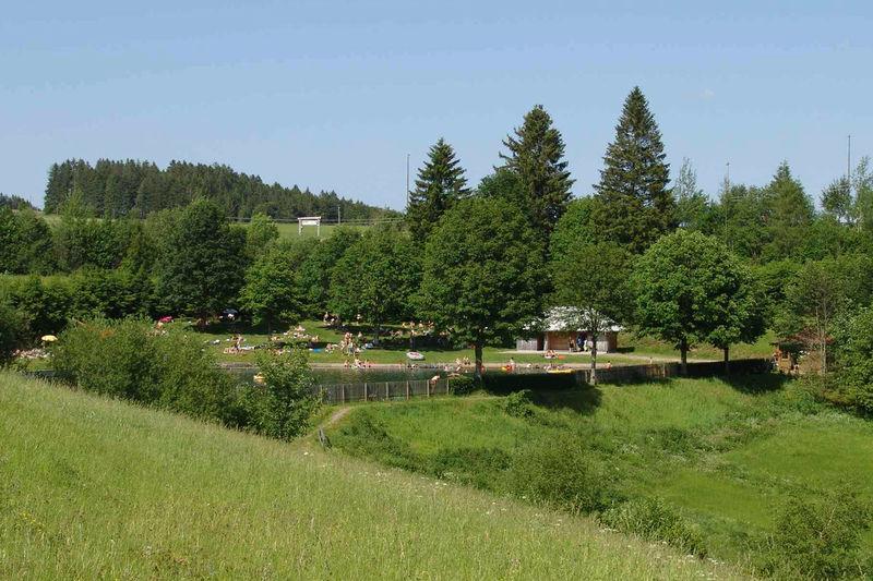 Geigerhöhe-Hornberg-Runde