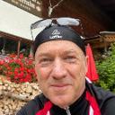 Profilbild von André Hofmann