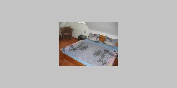 Bänke_Doppelzimmer
