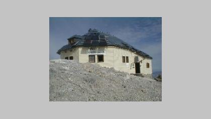 Matrashaus