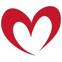Beste Deutsche dating Seiten Dating Visa signifiado