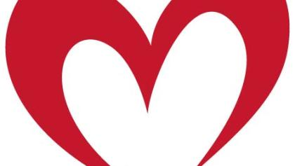Signet Von Herz zu Herz