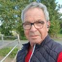 Profile picture of Peter Dornbach