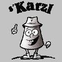 Profilbild von Karzl vom Huss