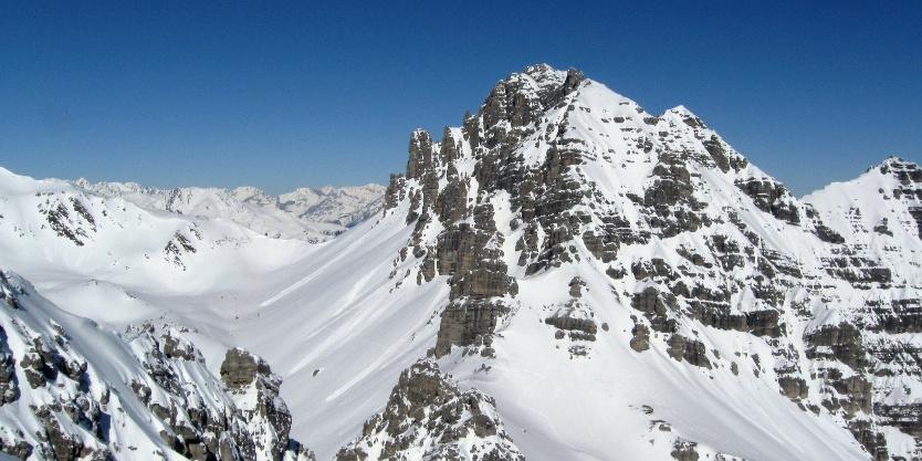 Sie sucht ihn alpenverein