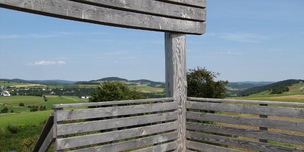 Sauerland-Stabil-Stuhl