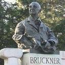 Profilbild von Klaus Bruckner