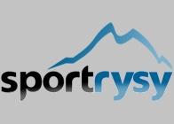 Sportrysy Poprad