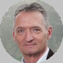 Kerényi Csaba profilképe