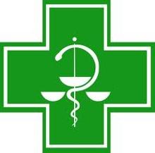 Lekáreň Ždiar