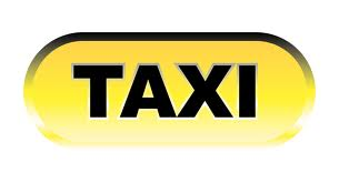 Rádio Taxi