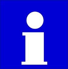 Turistické Informačné Centrum ŠTRBSKÉ PLESO