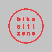 Logo Bike Citizens