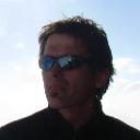 Profilbild von Martin Gasser