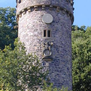 Ajax-Turm