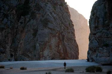 Seen und Torrente