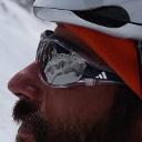 Profilbild von Markus Gschwendt