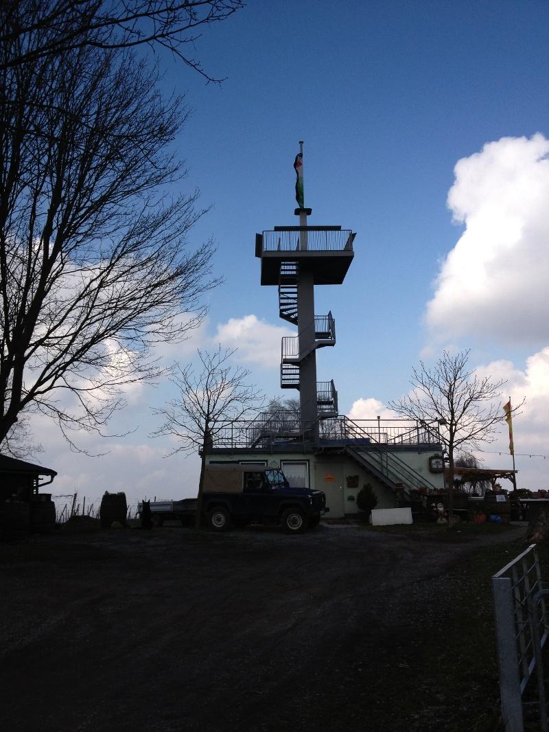 Barock und Wein im nördlichen Breisgau