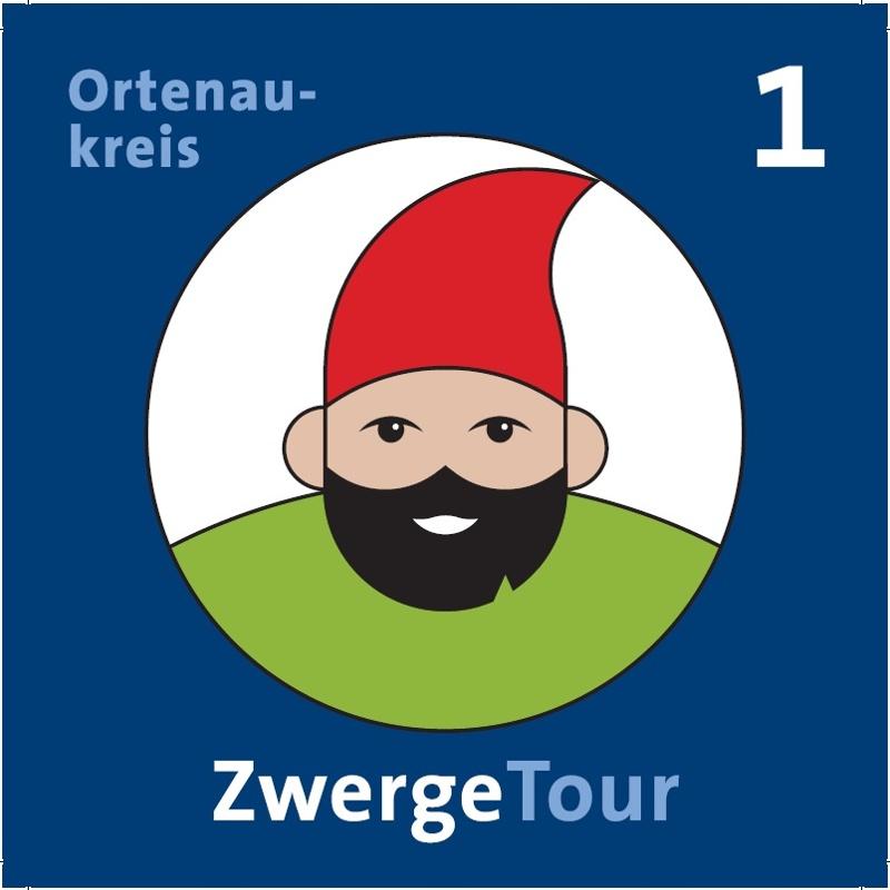 Zwerge-Tour