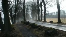 "Nordic-Walking-Tour Alpenrod ""Maximilians-Runde"" 17,3 km"