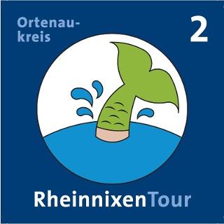 Rheinnixen-Piktogramm