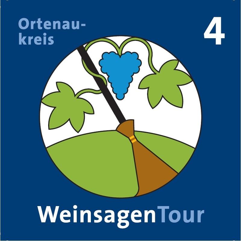 Weinsagen-Tour