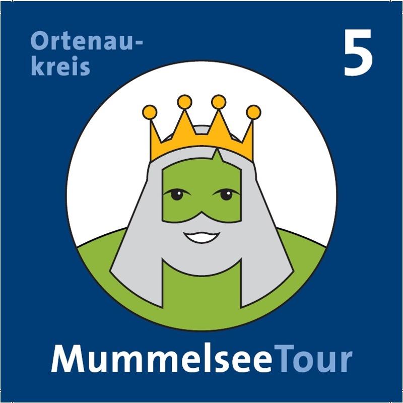 Mummelsee-Tour