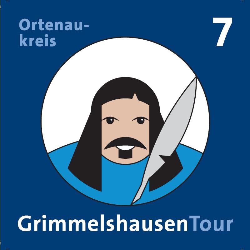 Grimmelshausen-Tour