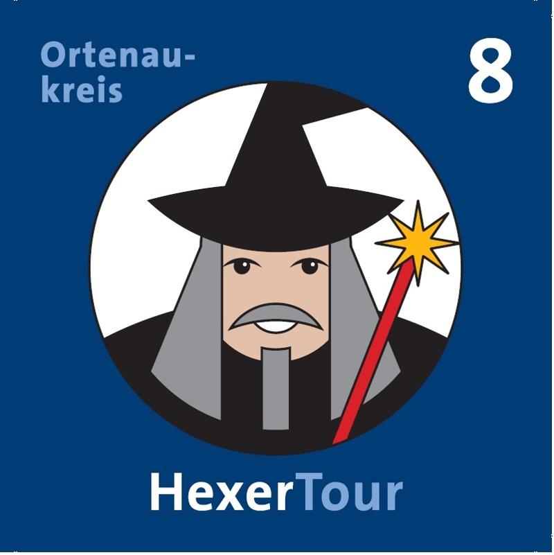 Hexer-Tour