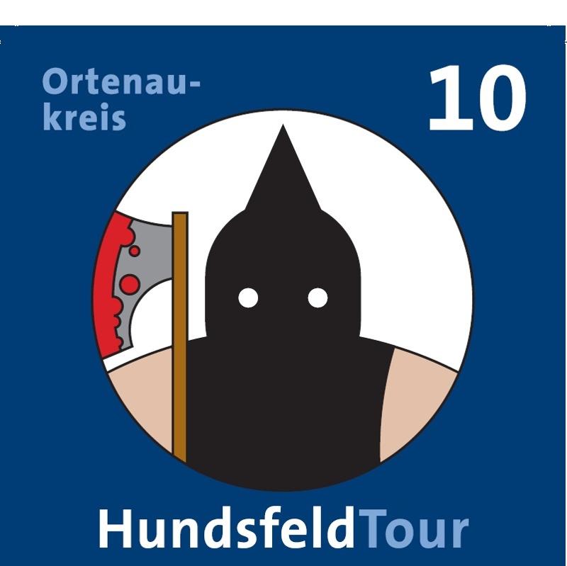 Hundsfeld-Tour