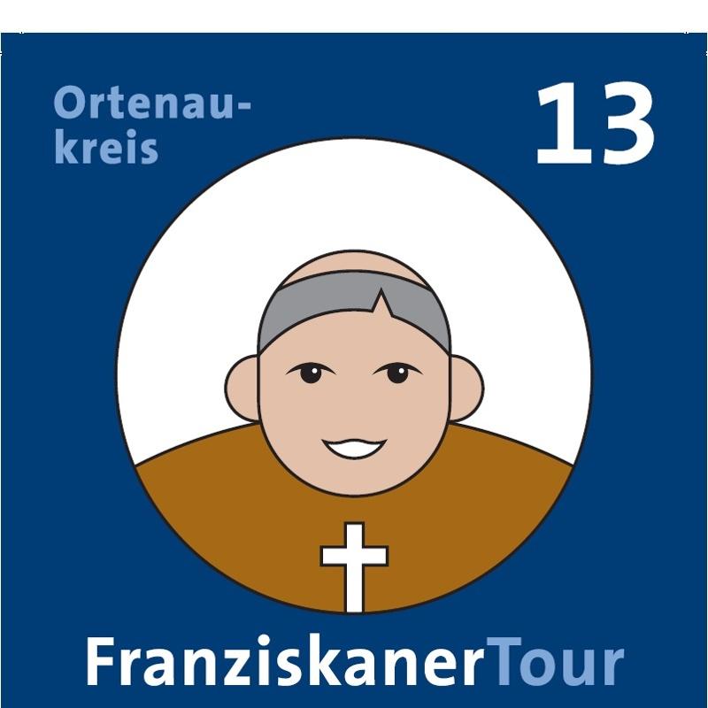 Franziskaner-Tour