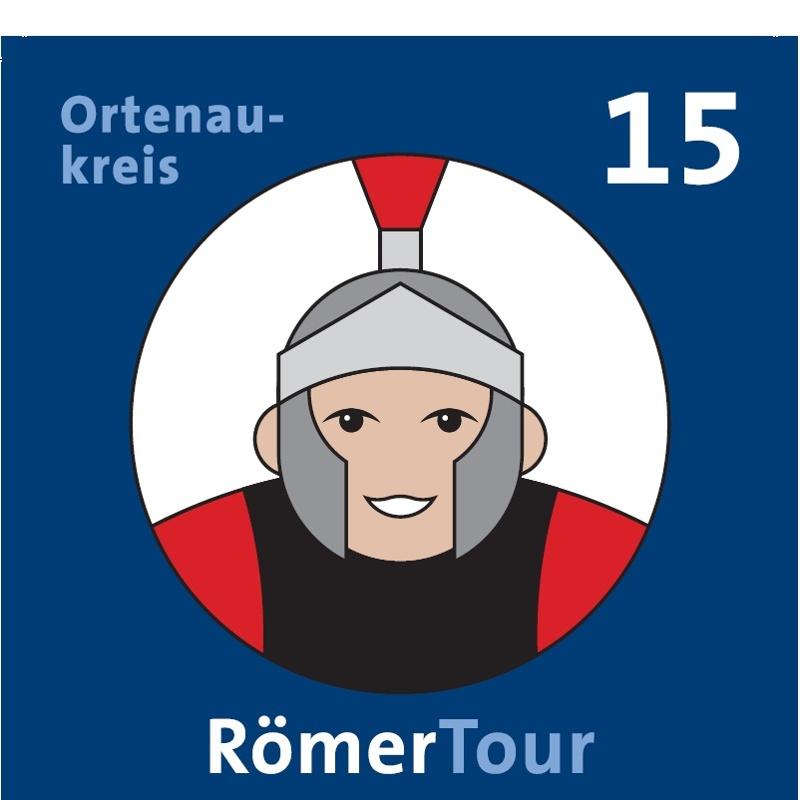 Römer-Tour
