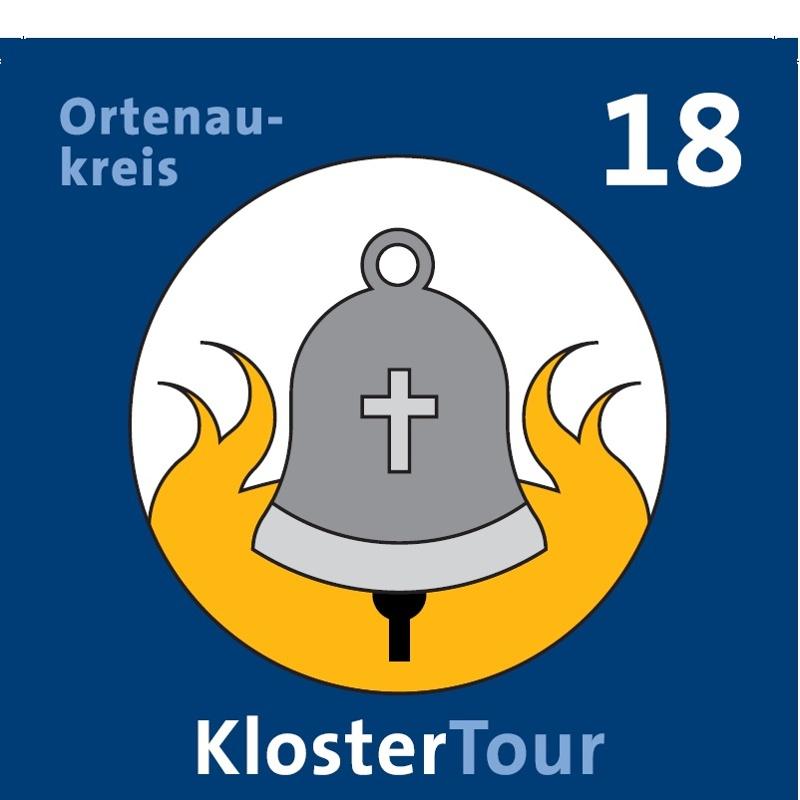 Kloster-Tour