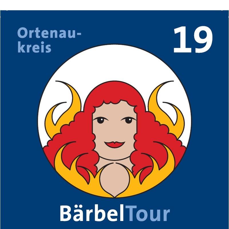 Bärbel-Tour