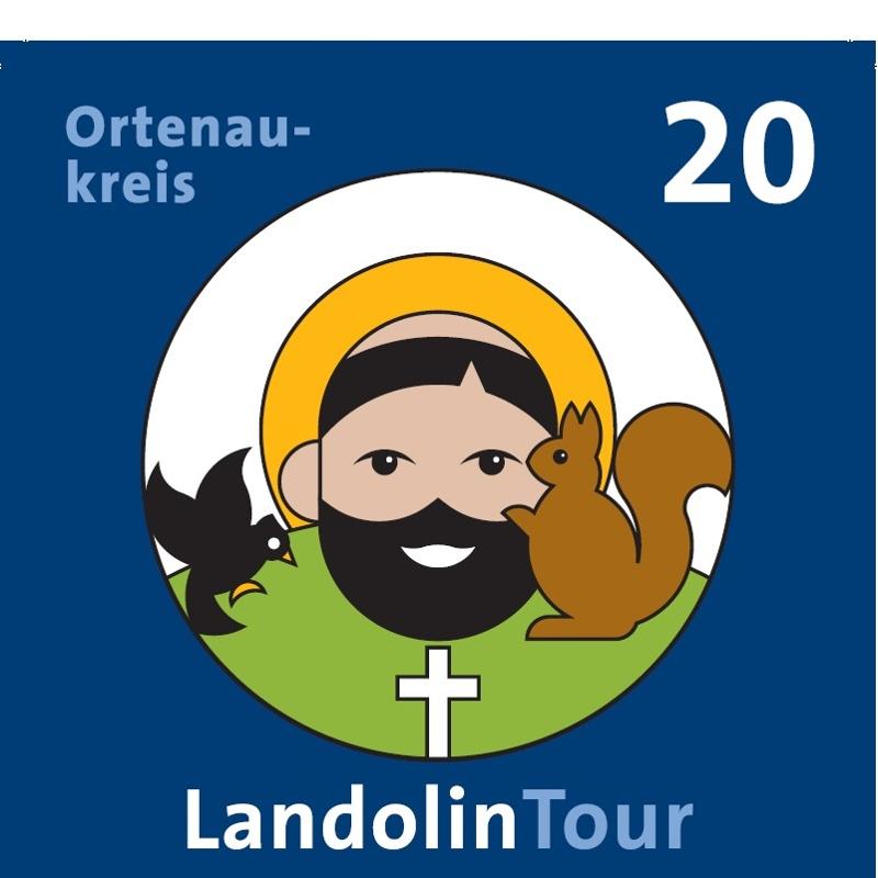 Landelin-Tour