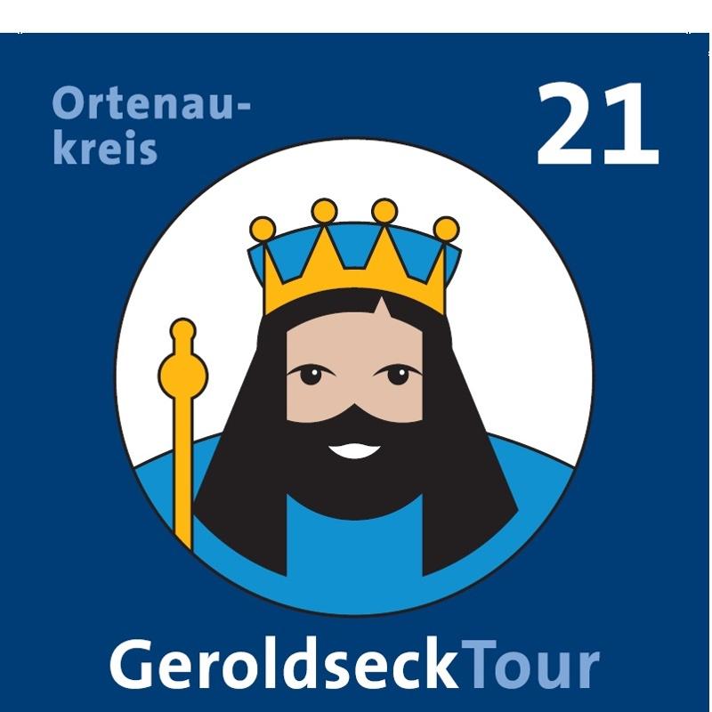 Geroldseck-Tour