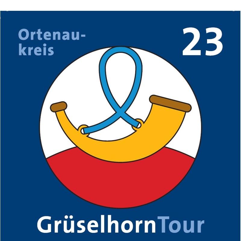 Grüselhorn-Tour