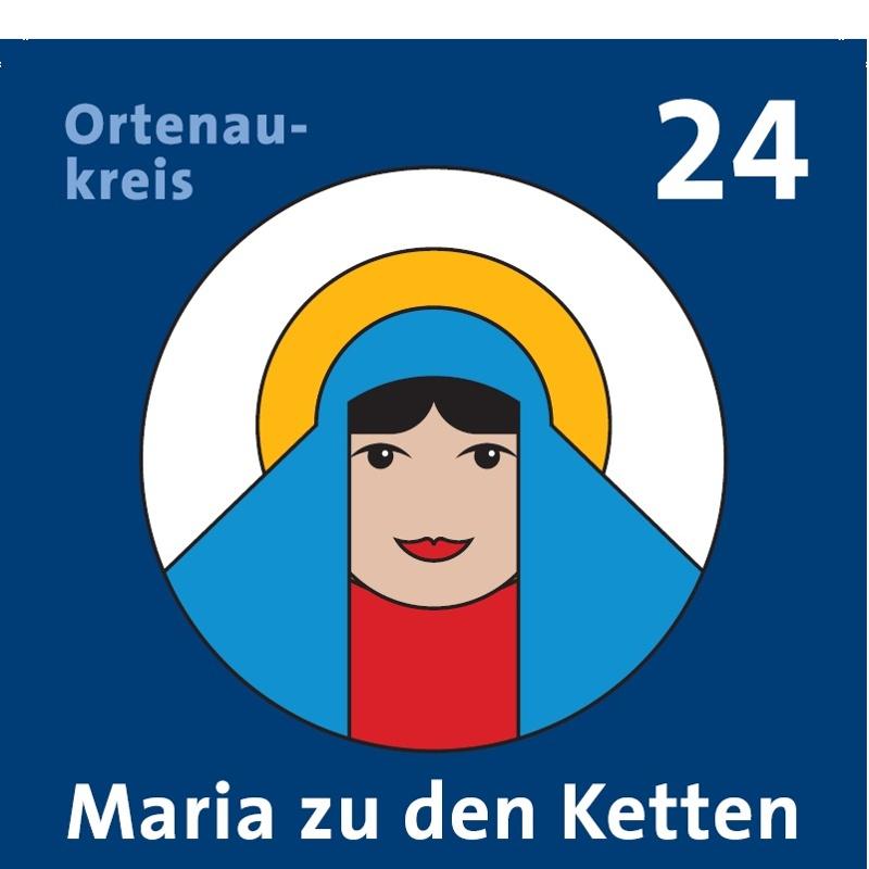 Maria zu den Ketten-Tour