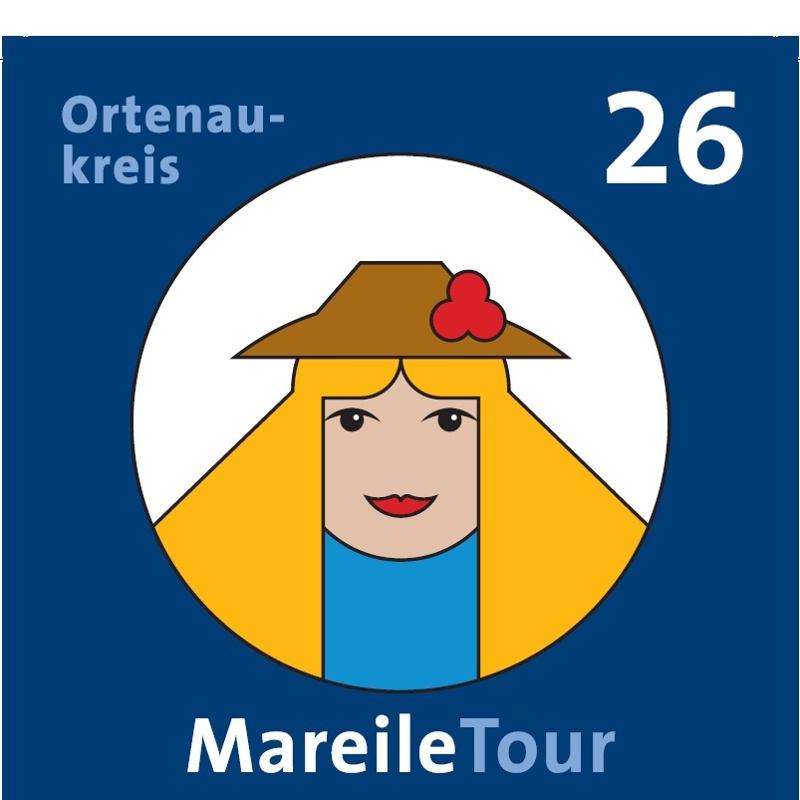 Mareile-Tour