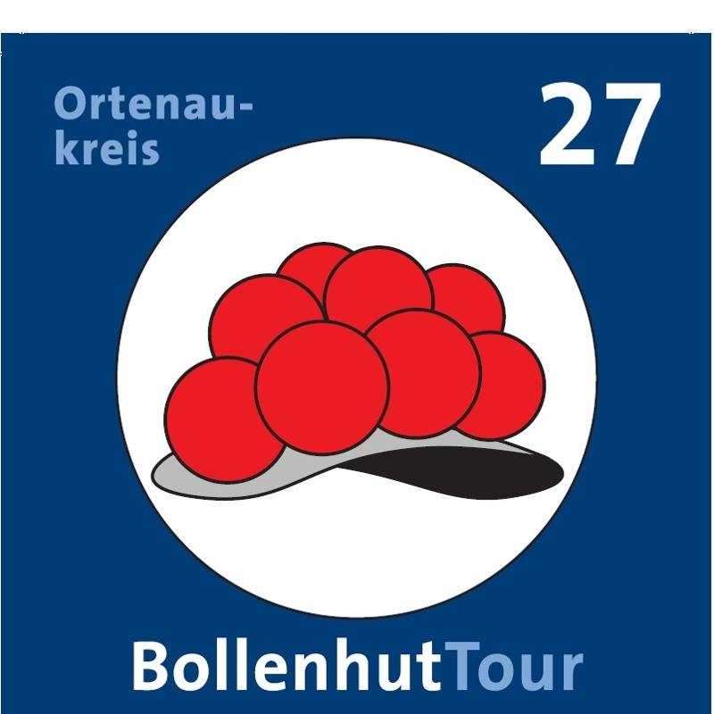 Bollenhut-Tour