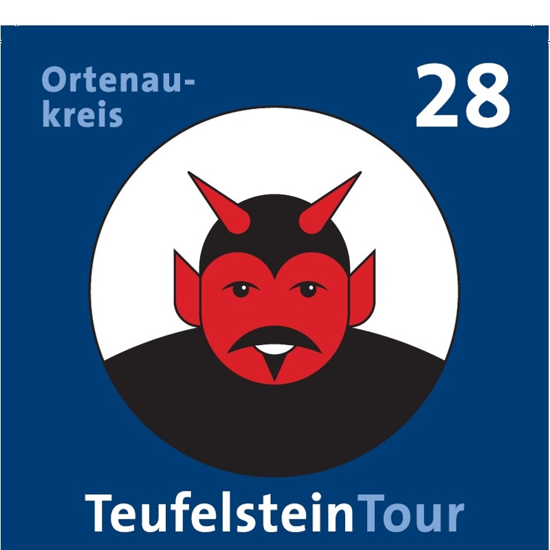 Teufelstein-Tour