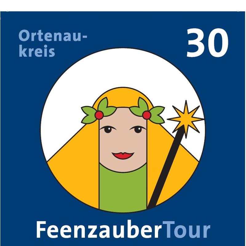 Feenzauber-Tour