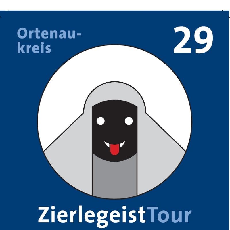 Zierlegeist-Tour