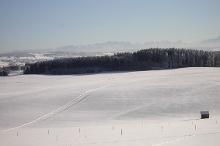 Bad Grönenbach im Allgäu