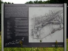Die grüne Seite des Ruhrgebietes entdecken