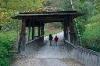 - @ Autor: TVB Tannheimer Tal  - © Quelle: Tourismusverband Tannheimer Tal
