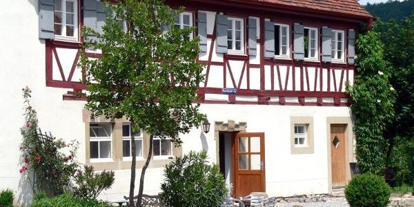 Baierbacher Hof