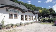 Bembermühle